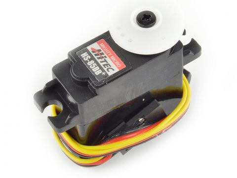 Hitec HS-85BB Servo Motor