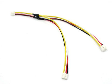 Grove Branch Cable (5PCs pack)