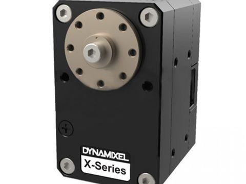 XM430-W210-T Dynamixel Smart Servo Motor