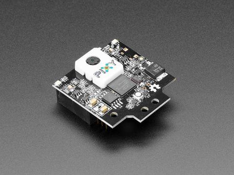 Pixy 2 CMUcam5 Sensor