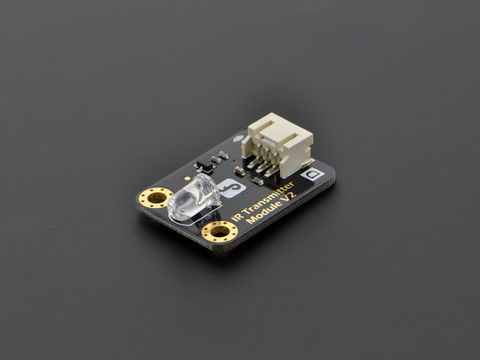 DFRobot Gravity:DIGITAL IR Transmitter Module