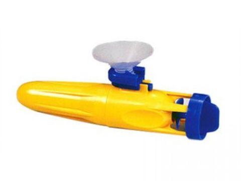 Tamiya Submarine Motor