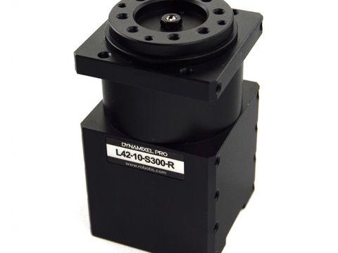 L42-10-S300-R Dynamixel Pro Smart Servo Motor
