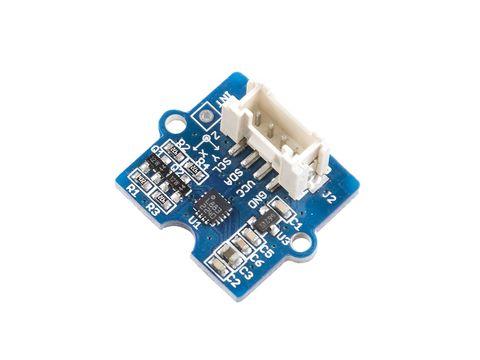 Grove - 3-Axis Digital Compass