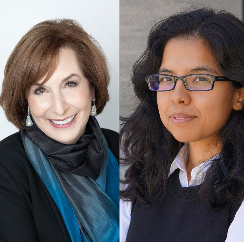 Sandra J. Sucher & Shalene Gupta