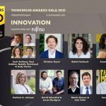 Innovation Shortlist