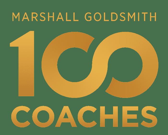 100 Coaches