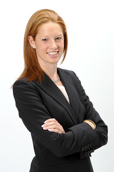 Lauren Noël