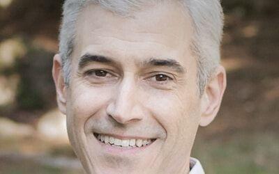 Andrew Winston