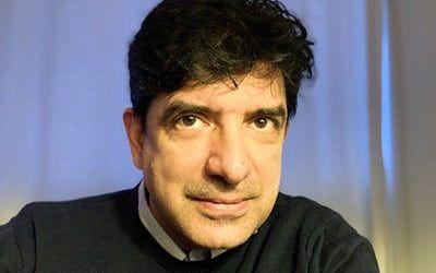 Christian Sarkar