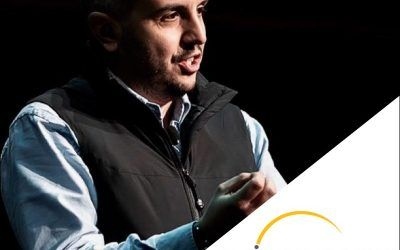 Thinkers50 Podcast: Dan Toma and Innovation
