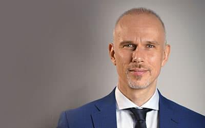 David De Cremer