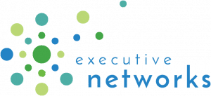 Executive Networks