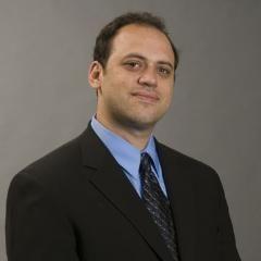 Ethan Mollick