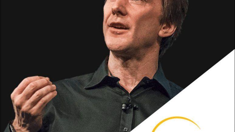 Thinkers50 Podcast: Marshall Van Alstyne: Platforms