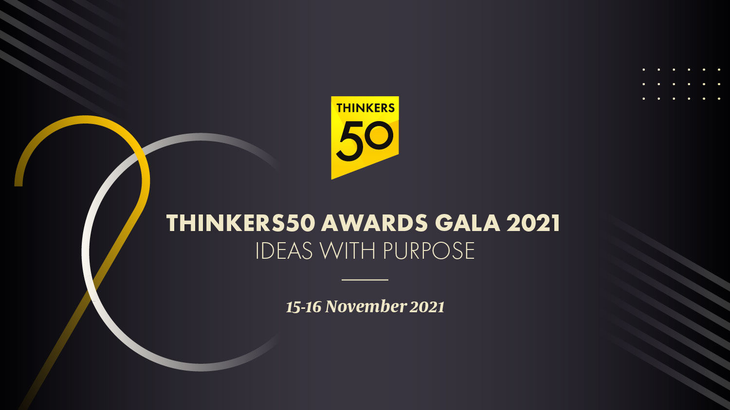 Thinkers50 2021
