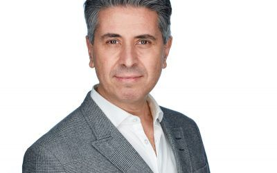Winning With Organizational Design by Prof. Stéphane JG Girod
