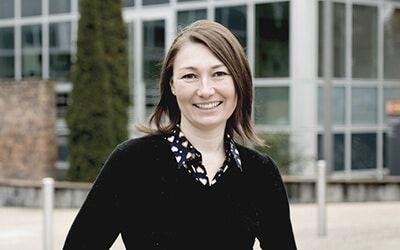 Kaisa Snellman