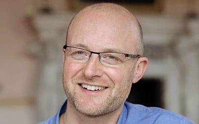 Matthew Gitsham