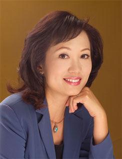 Maya Hu-Chan