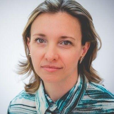 Kalina Nikolova