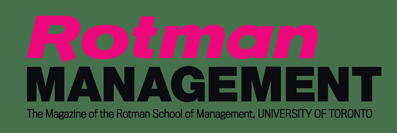 Rotman Management