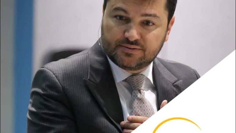 Thinkers50 Podcast: Ricardo Vargas