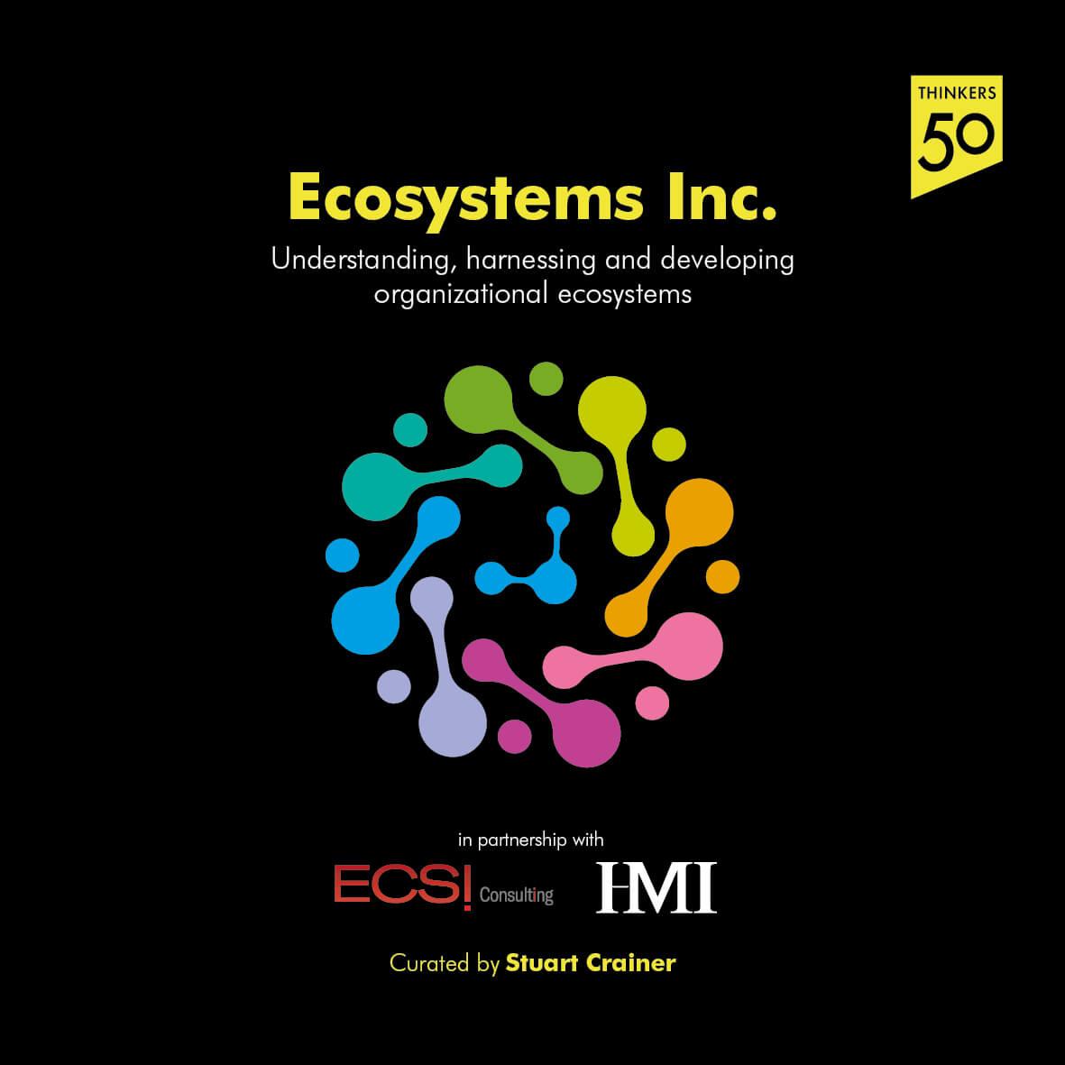 Ecosystems Inc.