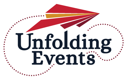 Unfolding Events