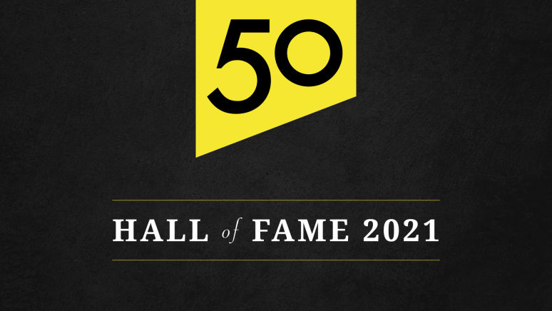 Thinkers50 Hall of Fame Announces New Inductees