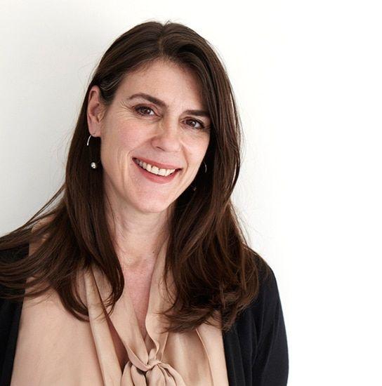 Herminia Ibarra: A writer of 5 Leadership Skills for the Digital Era with Herminia Ibarra