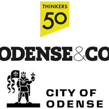 Thinkers50 Europe Launched in Odense, Denmark