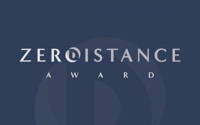 Zero Distance Award