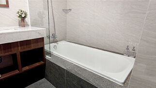 Kawana Golf Residence - 1 Bedroom pic B