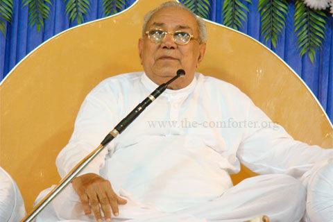 गुरुदेव सियाग Image 2