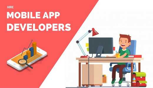 Android App Development Services_0