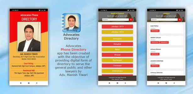 Android App Development Services_1