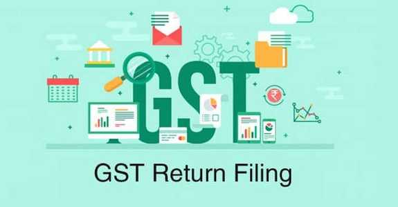 Monthly GST Filing Services ( NIL Return )_0