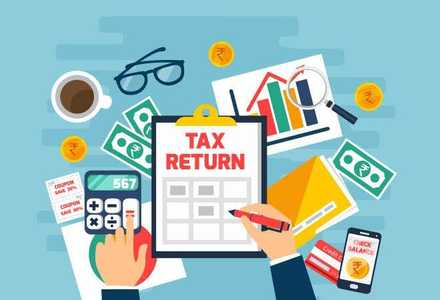 Income Tax Filing for Traders_0