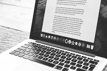 Technology and Software Writing_0