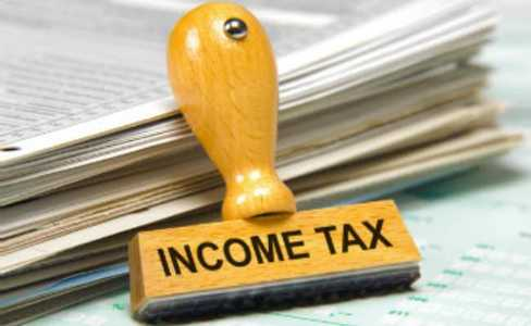 Income Tax Filing for Small Business_0