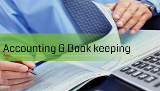 Monthly Accounting & Bookkeeping_0