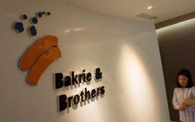 BNBR juga melakukan berbagai upaya perbaikan posisi keuangan, utamanya dengan merestrukturisasi utan...