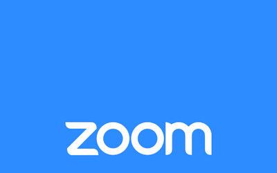 Sumber: Zoom.us\n
