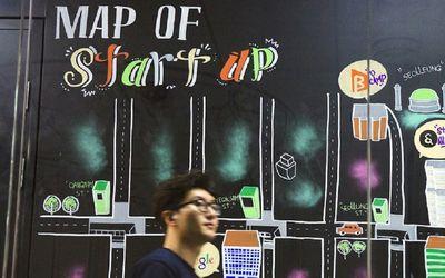 Begitu besarnya potensi ekonomi digital di Indonesia membuat perusahaan rintisan alias startup cukup...