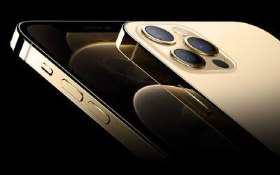 iPhone 12 series / Apple.com\n