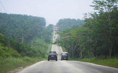 Jalintim Riau/RiauSky.com\n