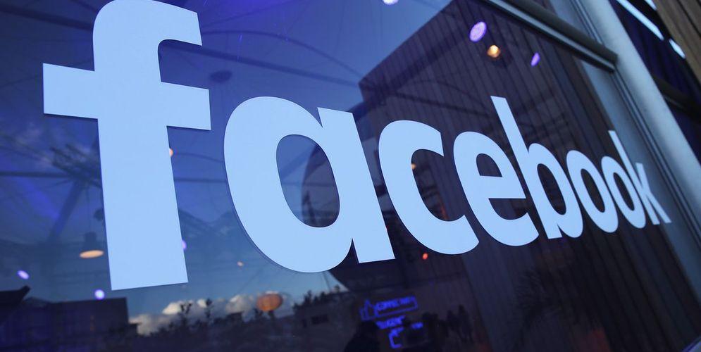 Facebook akan hadirkan smartwatch, inilah bocoran spesifikasinya\n