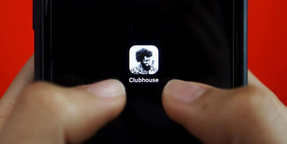 Aplikasi Clubhouse akhirnya hadir untuk Android/HT Tech\n