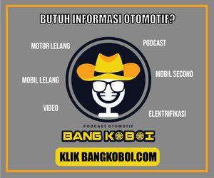 banner bangkoboi